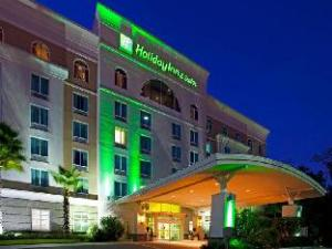 Holiday Inn Hotel & Suites Ocala Conference Center  (Holiday Inn Hotel & Suites Ocala Conference Center)