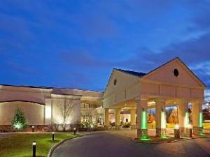 Radisson Hotel Albany Airport