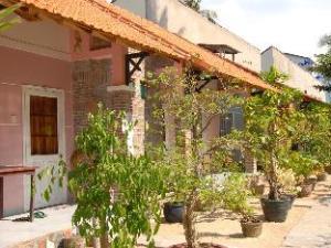 Suoi Tre Guesthouse