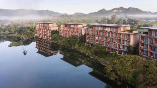 アッタ レイクサイド リゾート スイート【SHA認定】 atta Lakeside Resort Suite (SHA Certified)