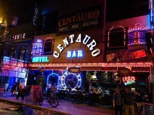 picture 1 of Centauro Hotel