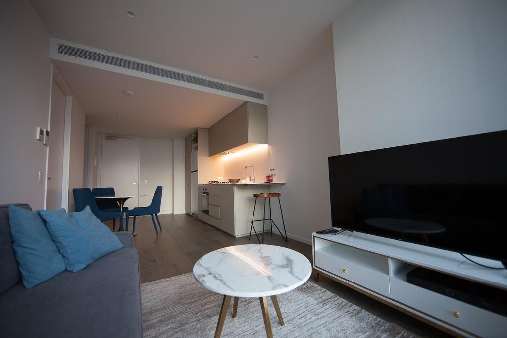 Serviced Apartments Melbourne   Aus108