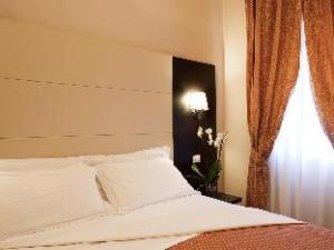 Hotel Ducale Rome