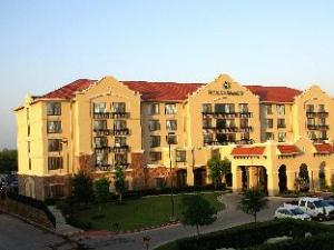 Hyatt Place Fort Worth Stockyard Hotel