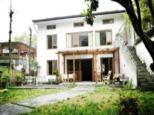 Le Yan House