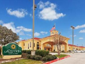 La Quinta Inn & Suites Dallas Las Colinas