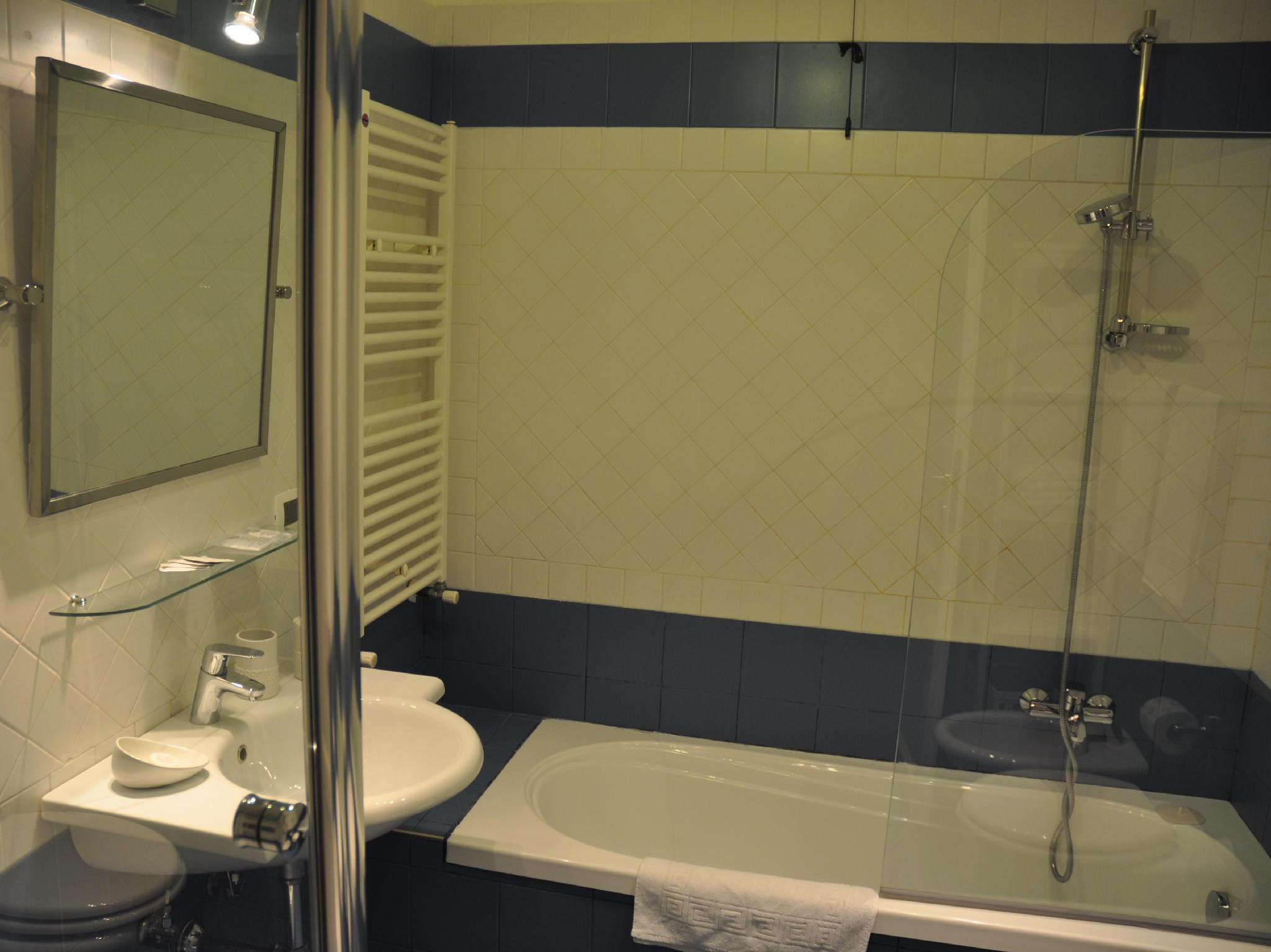 Review Casa Martini Guesthouse