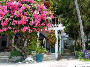 Dive Solana Resort