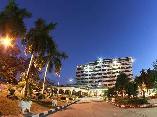 โรงแรม เดอะแกรนด์ พาราไดซ์
