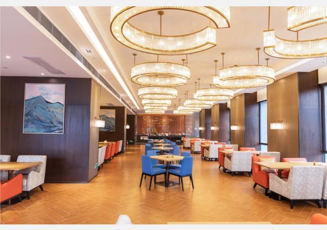 Echeng Hotel Liuzhou Railway Station