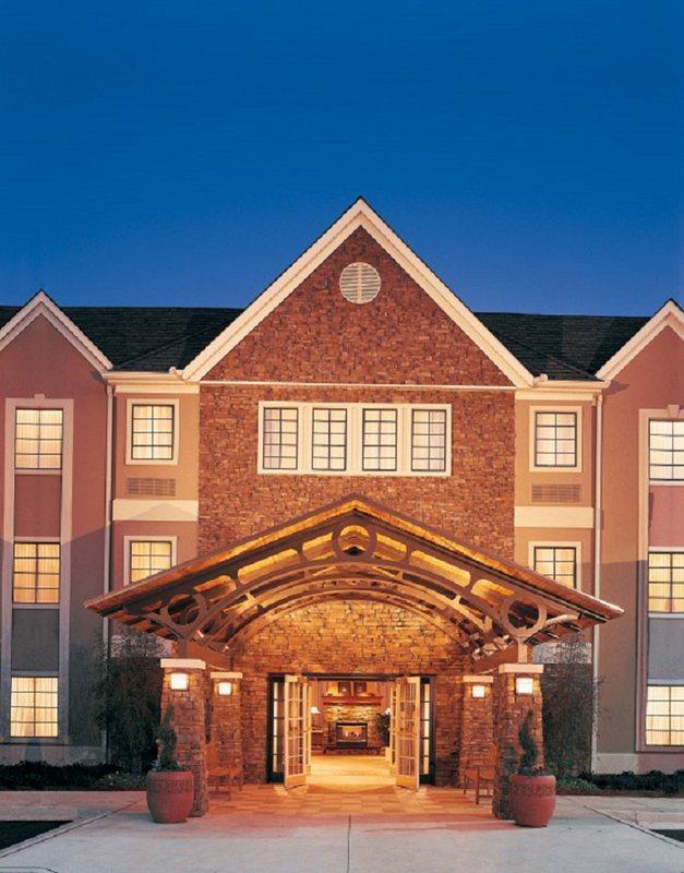 Staybridge Suites Overland Park   Kansas City S