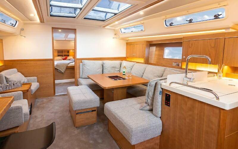 Stay the night on the boat! Unique experience! บ้านเดี่ยว 3 ห้องนอน 2 ห้องน้ำส่วนตัว ขนาด 30 ตร.ม. – นาจอมเทียน