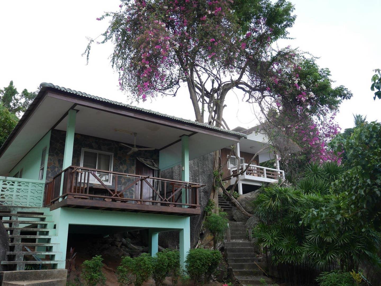 Standard Bungalow  Entire House