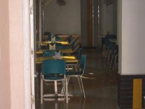 Madhuyamini Inn