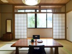 Shinappi Onsen Seiryukaku