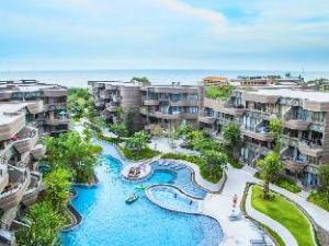 Baan San Ngam 4604 By Huahin Holiday Condo