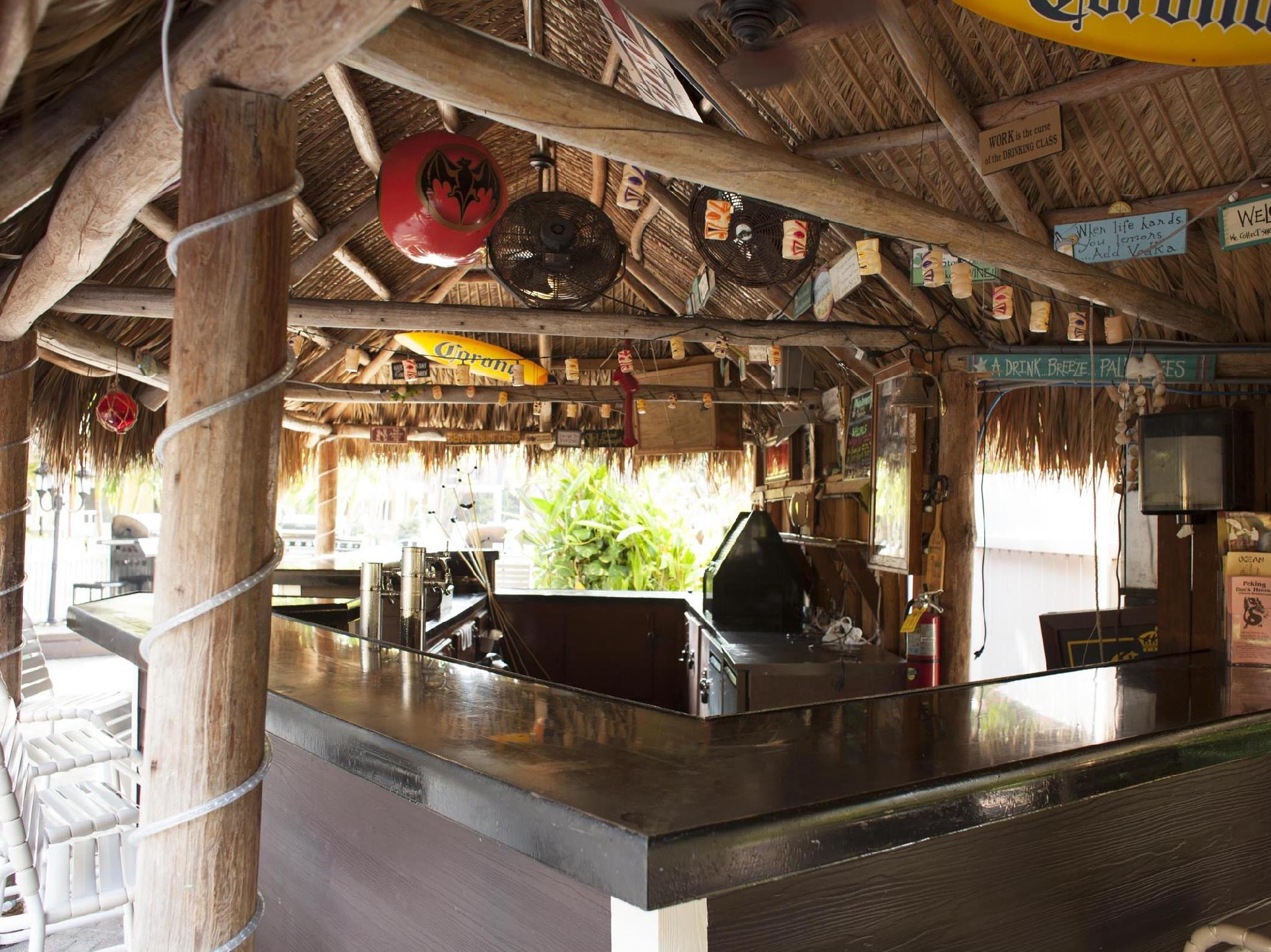 Sea Gardens Resort by ResortShare Discount