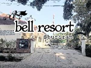 Bell Resort
