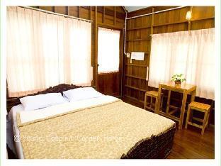 ヤング ココナッツ ガーデン ホーム リゾート Young Coconut Garden Home Resort