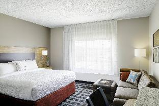 TownePlace Suites by Marriott Thousand Oaks Agoura Hills Agoura Hills (CA) California United States