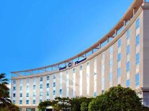 SH Florazar Hotel