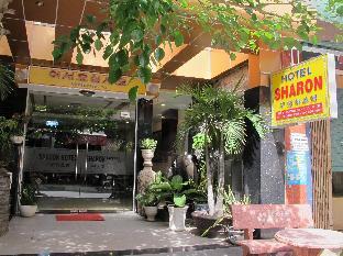 %name Sharon Hotel Ho Chi Minh City