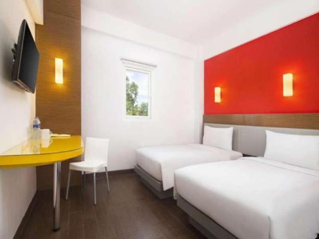 Hotel Amaris Kuta - Bali