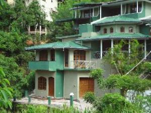Tranquil Hills - Home Stay
