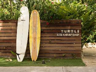 picture 3 of Turtle Surf Camp Siargao