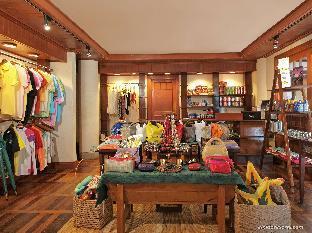 picture 5 of El Nido Resorts Lagen Island