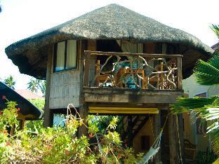 picture 2 of Puerto Del Sol Resort