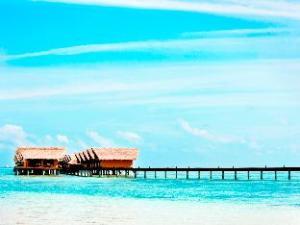 Adaaran Prestige Ocean Villas (Adaaran Prestige Ocean Villas)