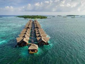 อดารัน เพรสทีจ โอเชียน วิลลา (Adaaran Prestige Ocean Villas)