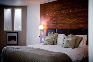 TEST HOTEL BKK Connectivity Test Hotel 4 - DO NOT BOOK