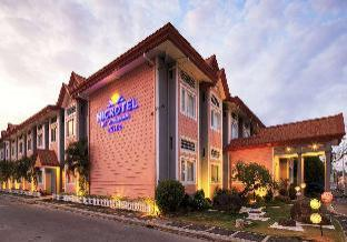 picture 1 of Microtel by Wyndham Davao