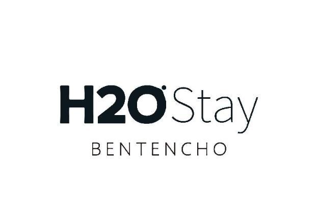 H2O Stay Bentencho