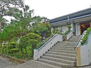 picture 5 of AIM Conference Center Baguio Hotel