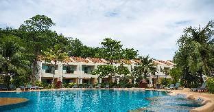 Lanta Resort ลันตา รีสอร์ท
