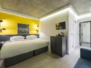 Hotel Fitas Oda