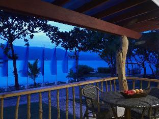 picture 3 of Bluewater Sumilon Island Resort