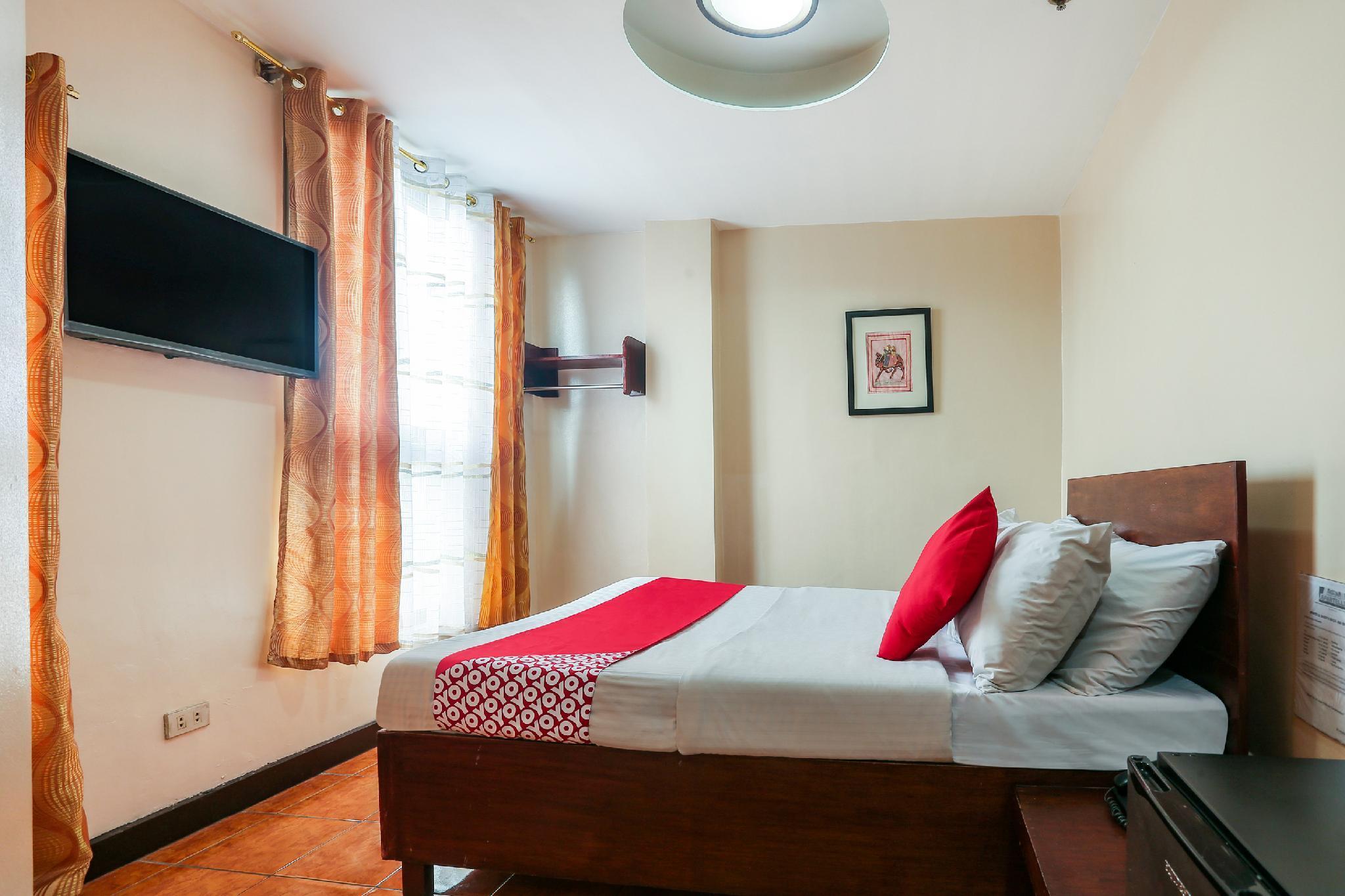 OYO 392 Midcon Apartelle