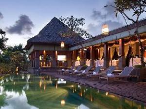 The Kayana Villa