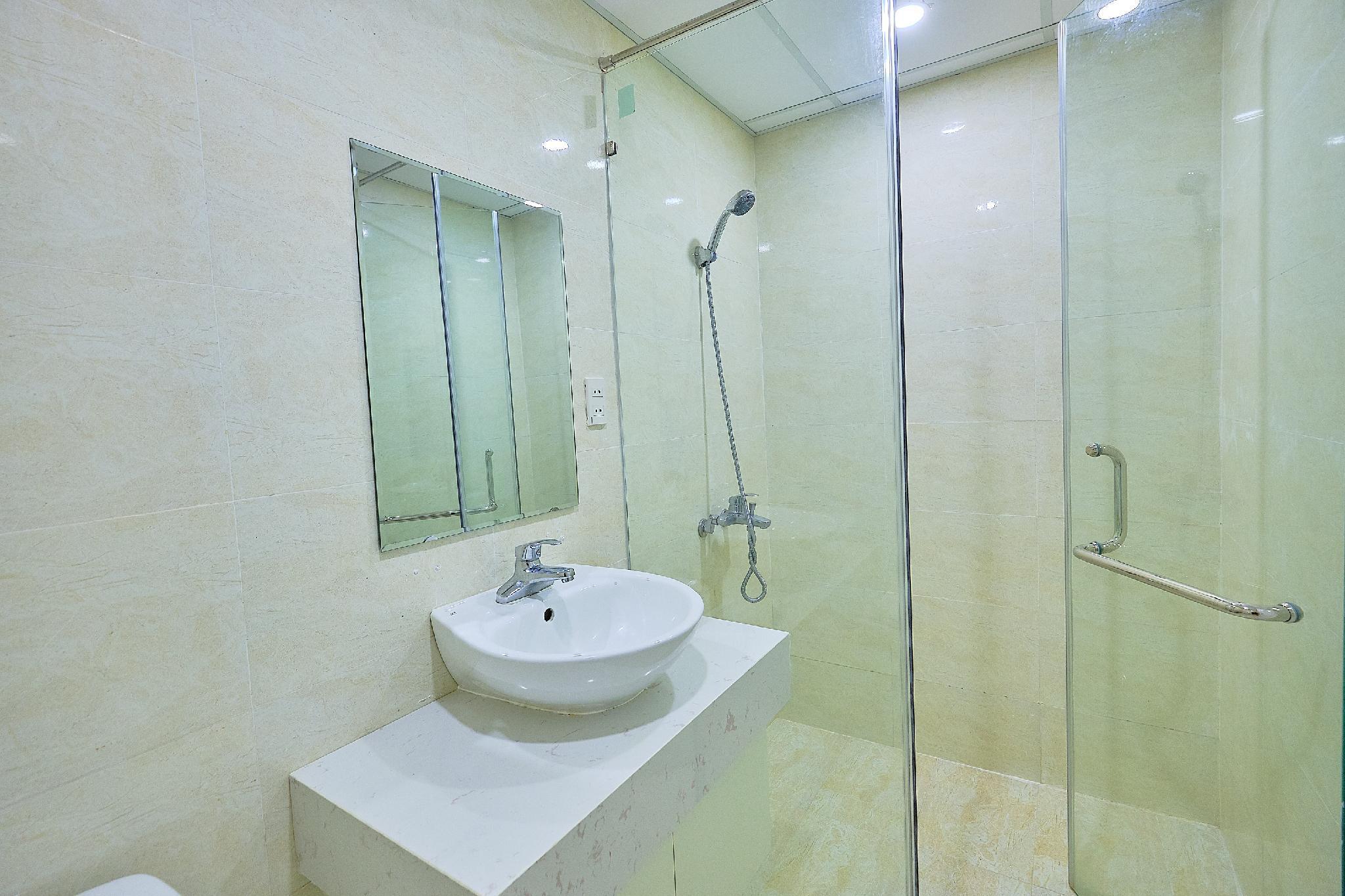 Hoang Kim Apartment Nha Trang