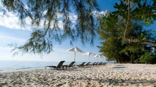 Centara Chaan Talay Resort & Villas - Trat