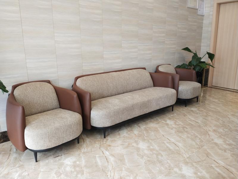 Shell Hebei Baoding Laiyuan Country Baishishan Hotel