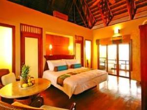Eskaya Beach Resort and Spa