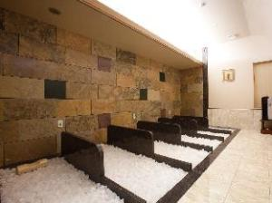 Hotel Js Nichinan Resort