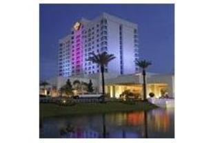 Seminole Hard Rock Hotel And Casino Tampa