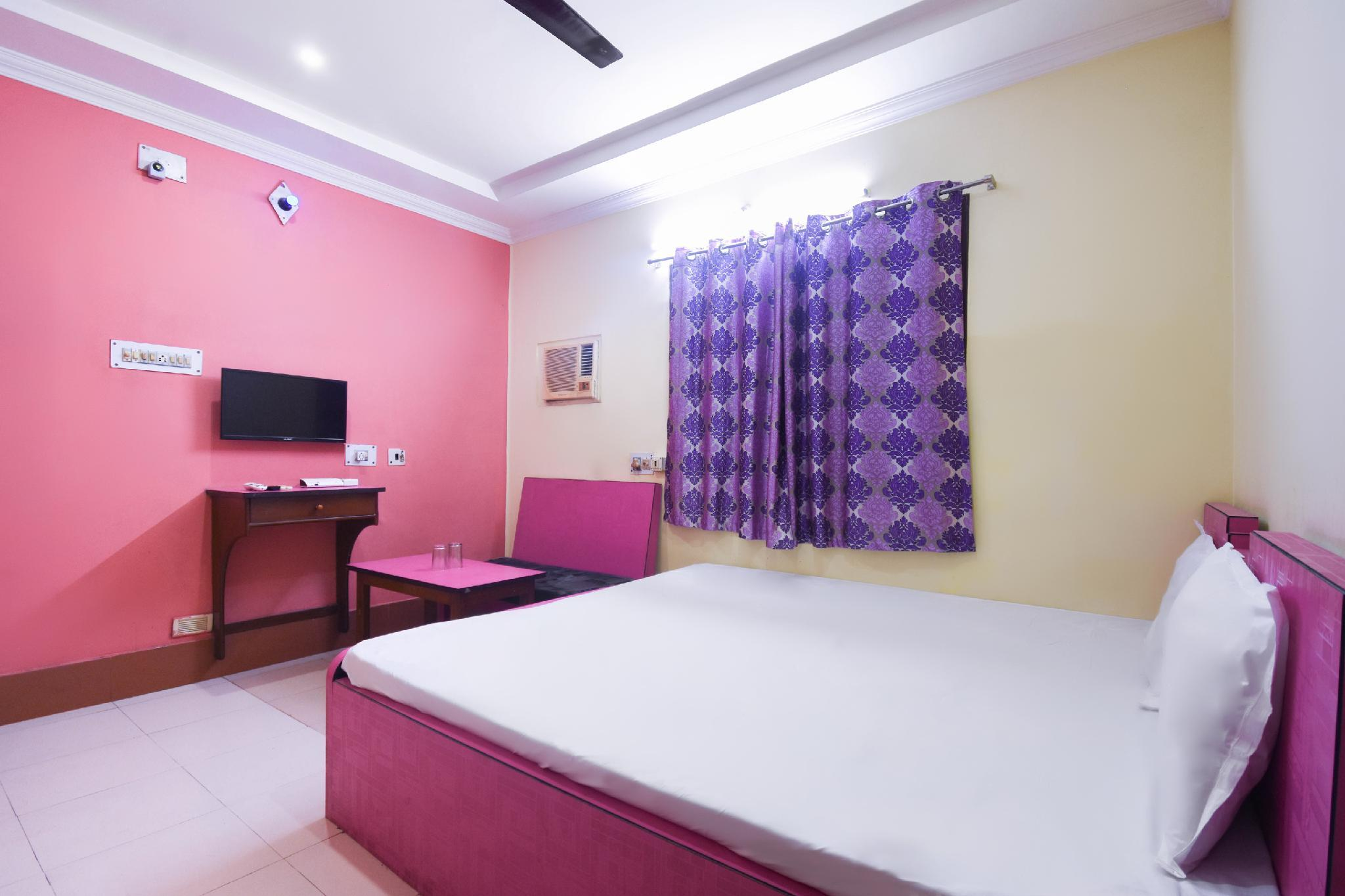 SPOT ON 47872 Irie Guest House