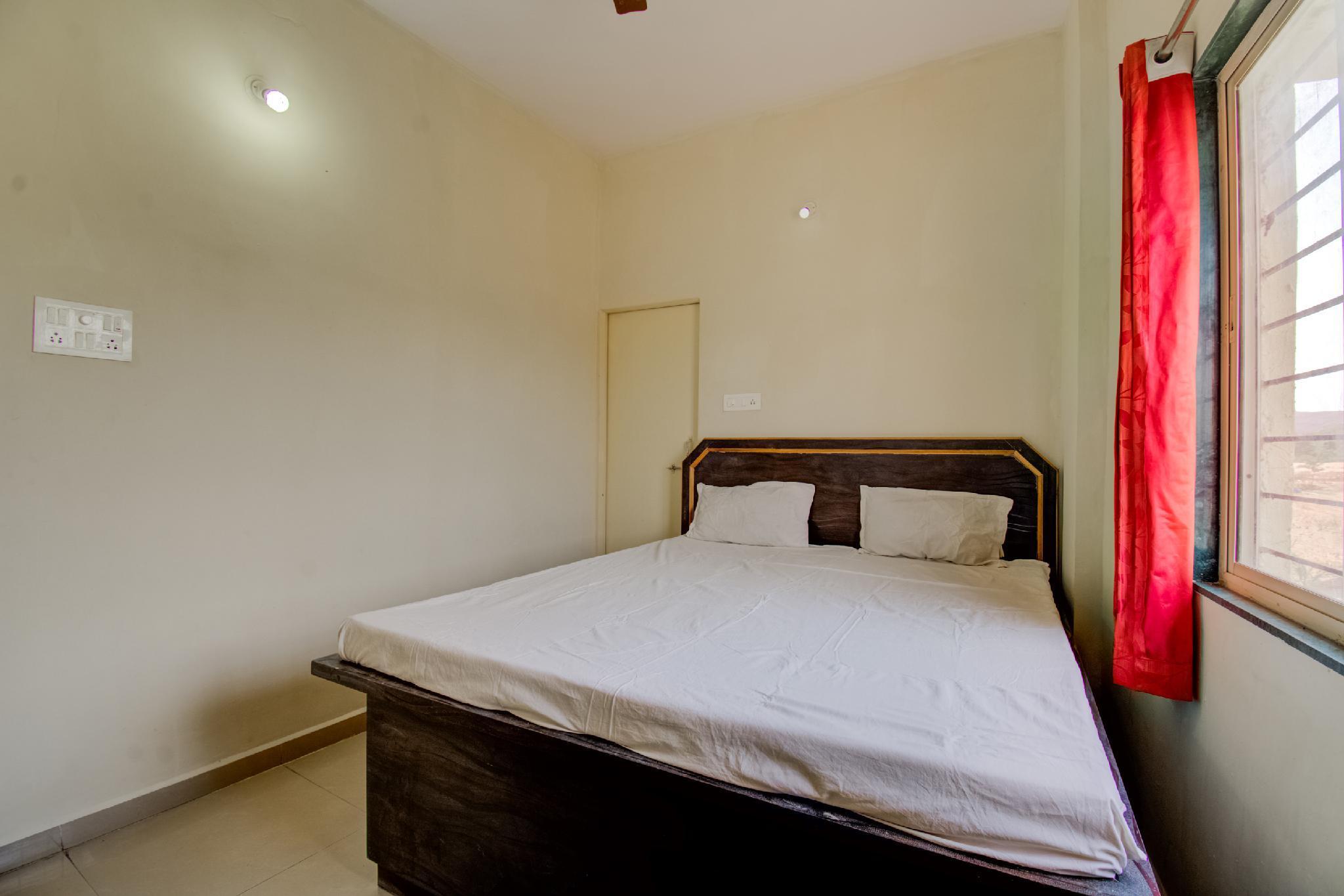 SPOT ON 47686 Kgt Guest House